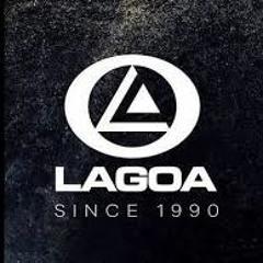 LOY KLANG @ LAGOA 01/10/11