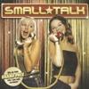 En Lille Melodi (Karaoke Version)