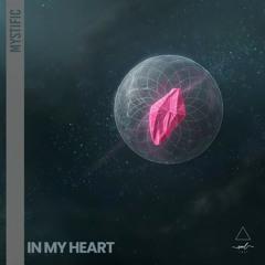 SOUL006: Mystific - In My Heart (Original Mix)