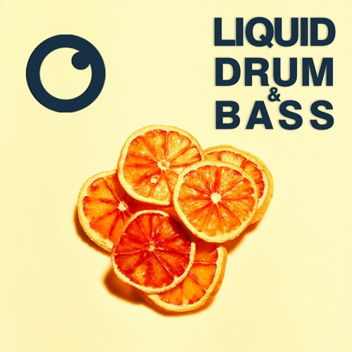 Download Dreazz: Liquid Drum and Bass Sessions 44 (May 2021) mp3