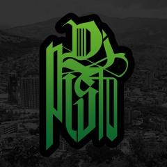 Puro Sandungueo 5 -  DJ Pisto Reggaeton Mix 2021