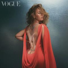 Girls Love Rihanna [ HDmix ]