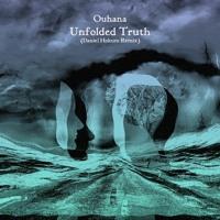 Premiere   Ouhana - Unfolded Truth (Daniel Hokum Remix)[PBP Collective]