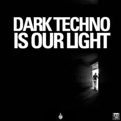 Techno Crossover By Dj Simon Mills feat. Toni Montana März 2020