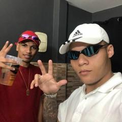 CAVALGANDO NO MACETINHO - MC Menor MT e MC MR Bim ( DJ CAAIO DOOG E DJ CAIO BELLGA )