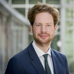 Gedeputeerde Vermeulen over kandidaatstelling burgemeesterschap Wageningen