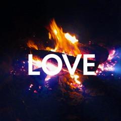 Absolem Ra - 3 Love (LOVE)