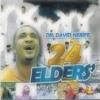 24 Elders Vol 1, Pt. 1