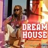 Ty Dolla $Ign - Tapped In Ft. Tyga [Dream House]