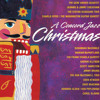 Silent Night / Carol Of The Bells (Album Version)