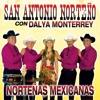 Con Canciones Rancheras