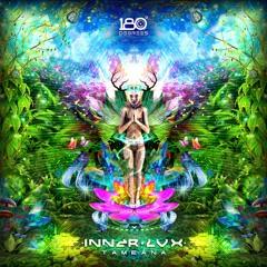 Inner Lux - Life Beyond Light (Sample)