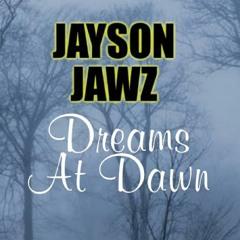 Dreams At Dawn (Instrumental Un-Mastered Demo)