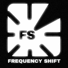 Movement [Frequency Shift Recordings]