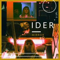 IDER - Mirror