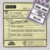 Info Freako (BBC In Concert)