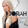 Ready To Dive (Radio Version)