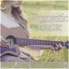 Latin Jazz Guitar MP3 Download