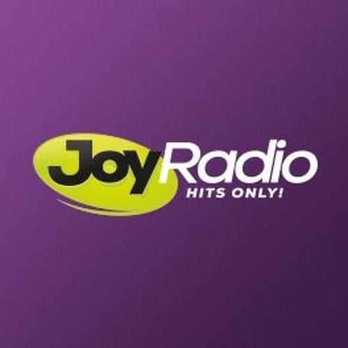 JOY RADIO (2020) - INDIVIDUAL CUTS