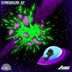 AHEE - Starbreak EP