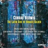Download Song For My Father from Conrad Herwig's