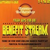Download 9.6.2020 #FreshCutsForBri Benefit Stream @ Reunion Barbershop (ATX) [September Mix] Mp3