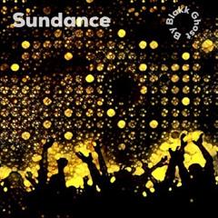 [Free] Sundance - Burna Boy x Wizkid x afrobeat