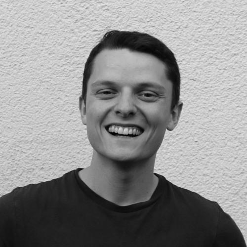 Chris Kohler Game Composer DEMO REEL