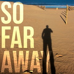 SoFarAway - Cover by Riva Spinelli