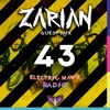 Electric Hawk Radio | Episode 43 | Zarian Guest Mix