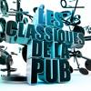 "Le beau Danube bleu, Op. 314: Valse  (From the TV ad ""AG2R Prévoyance: Assurance Vie"")"