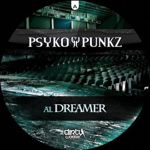 Dreamer (Original)