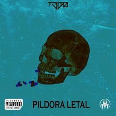 Pildora Letal (Free Download)