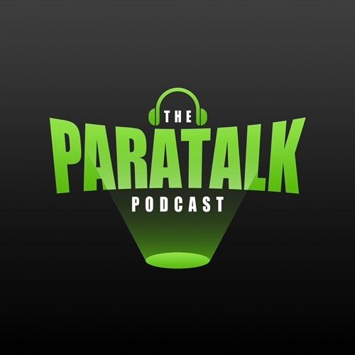 Paratalk: Episode 145 – The Sauchie Poltergeist