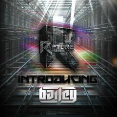 Introducing - DJ Bailey (DJ Set)