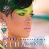 Rehab (Timbaland Remix)