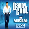 Daddy Cool - One Way Ticket (Medley)
