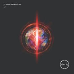 Kostas Maskalides - The Journey (Original Mix)