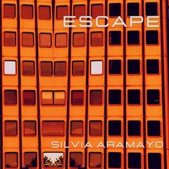 Escape (feat. Giardina)