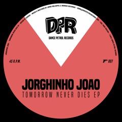 PREMIERE : Jorginho Joao - UB IB Gone