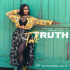 Download Talk Truth Mp3