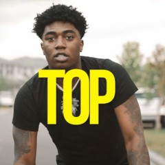 Fredo Bang (Feat.Lil Durk) - Top