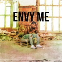 Envy Me Artwork