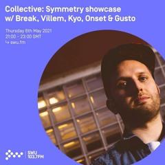 SWU Symmetry Mix (May 2021)