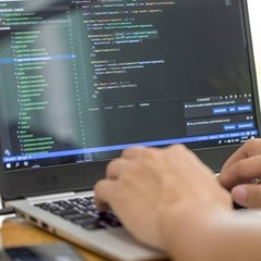 """Sheraa Empowers Tech-Minded Youth Through """"The Leagues of Code Summer Camp""""(05.08.21)"""