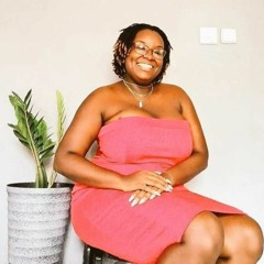 """Aya"" By Okornore Manu Read by Sheila Mawusi Adufutse (Ghana)"