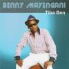 Tiba Ben (Remix)