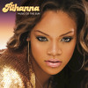 Pon de Replay (Album Version)