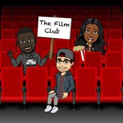 The Film Club: Ep 55 - Ben-Hur & Freddy Got Fingered