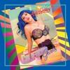 California Gurls (Manhattan Clique Long Beach Mix) [feat. Snoop Dogg]